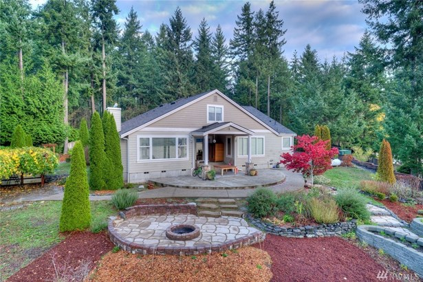 1340 Pilchuck Heights, Fox Island, WA - USA (photo 4)