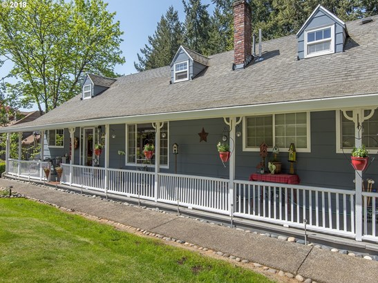 15061 Se Anderson Rd, Damascus, OR - USA (photo 2)
