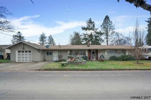 3113 Ne Willamette Av, Corvallis, OR - USA (photo 1)