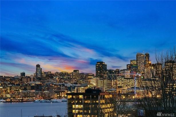 2030 8th Ave N, Seattle, WA - USA (photo 1)