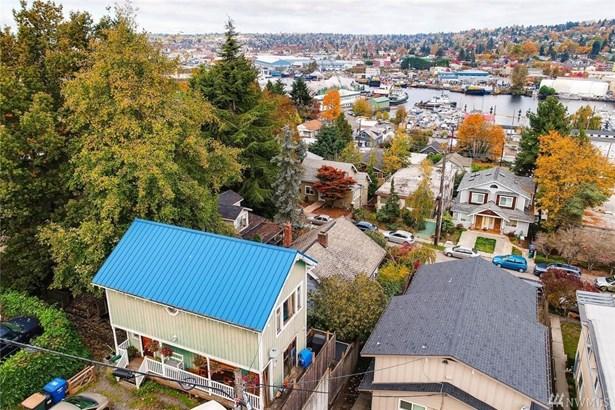 621 W Emerson St, Seattle, WA - USA (photo 4)