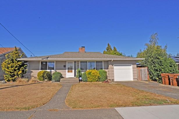 1105 S 65th St, Tacoma, WA - USA (photo 1)
