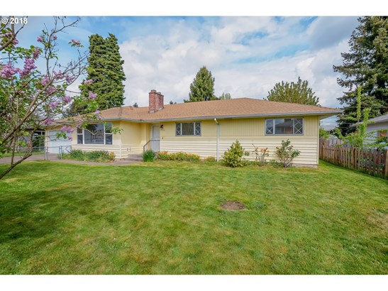 718 Nw 86th St, Vancouver, WA - USA (photo 1)
