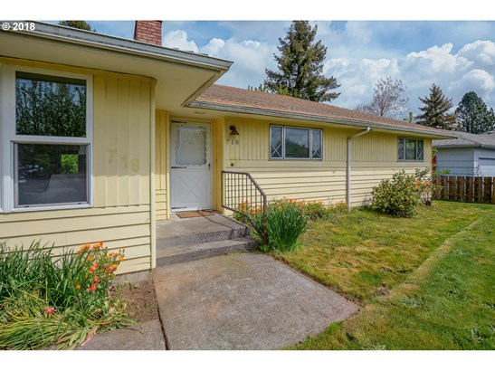 718 Nw 86th St, Vancouver, WA - USA (photo 2)