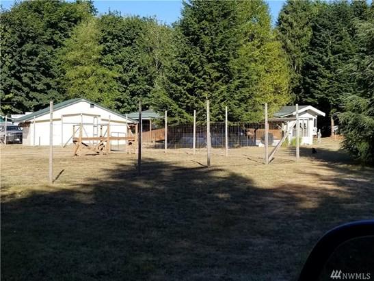 127 Meadowbrook, Onalaska, WA - USA (photo 2)