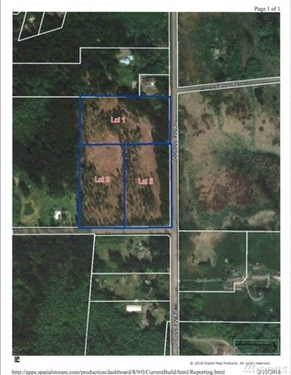 6930 Cultus Bay Rd Lot 1, Clinton, WA - USA (photo 2)