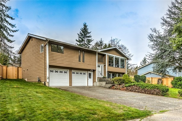 4816 99th St Sw, Mukilteo, WA - USA (photo 1)
