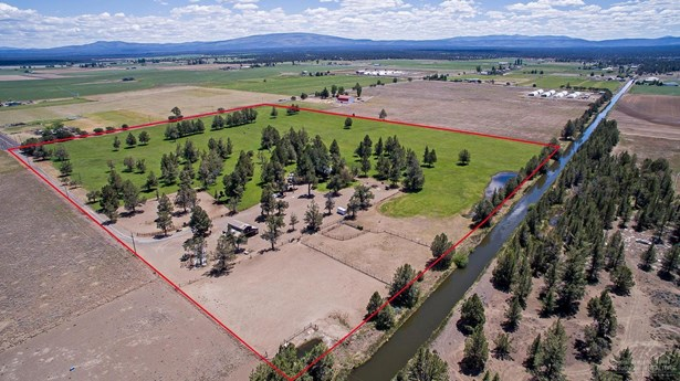 62955 Johnson Ranch Road, Bend, OR - USA (photo 3)