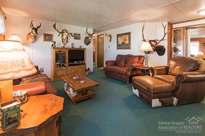 62955 Johnson Ranch Road, Bend, OR - USA (photo 4)