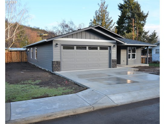 2523 Wright St, The Dalles, OR - USA (photo 3)