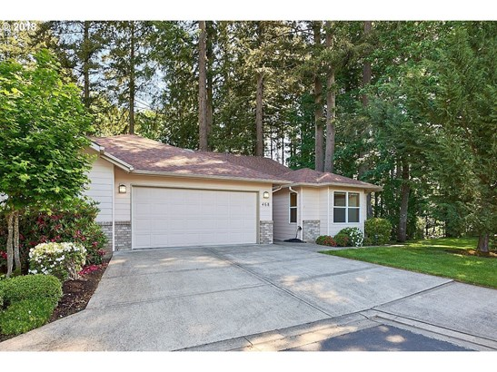 468 Ne Fircrest Pl, Mcminnville, OR - USA (photo 1)