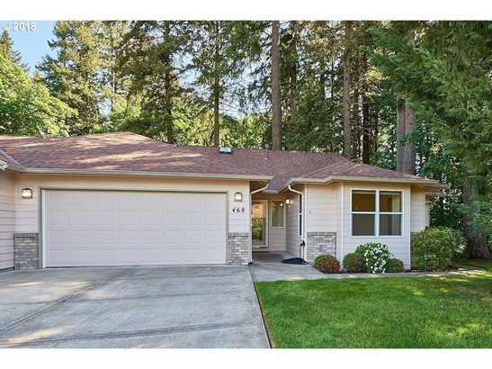 468 Ne Fircrest Pl, Mcminnville, OR - USA (photo 2)