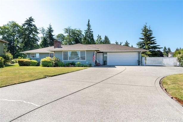 4845 Glenhaven Dr, Everett, WA - USA (photo 1)