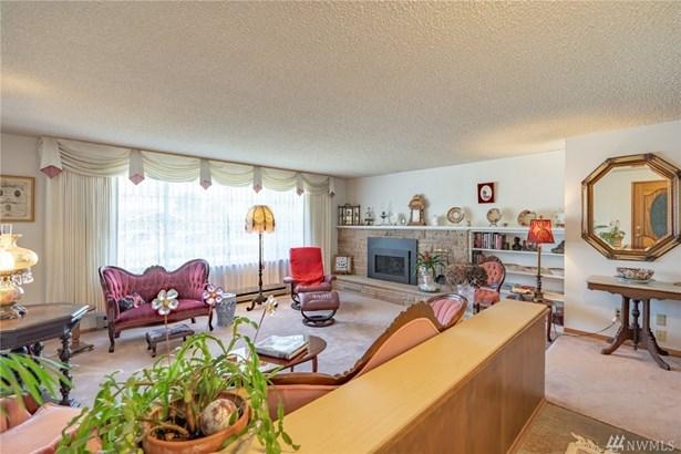 4845 Glenhaven Dr, Everett, WA - USA (photo 3)
