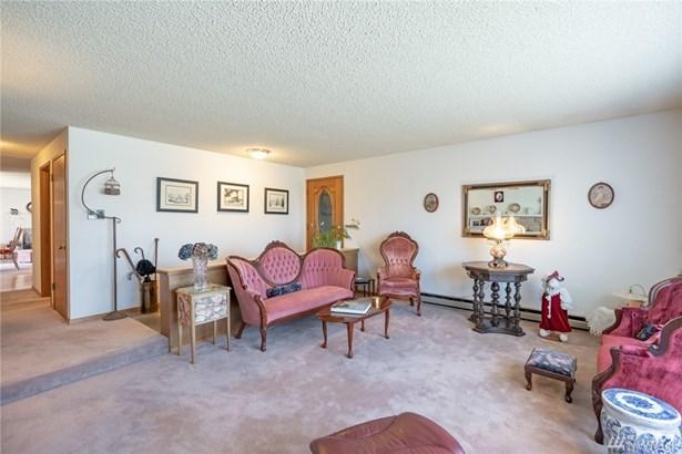 4845 Glenhaven Dr, Everett, WA - USA (photo 4)