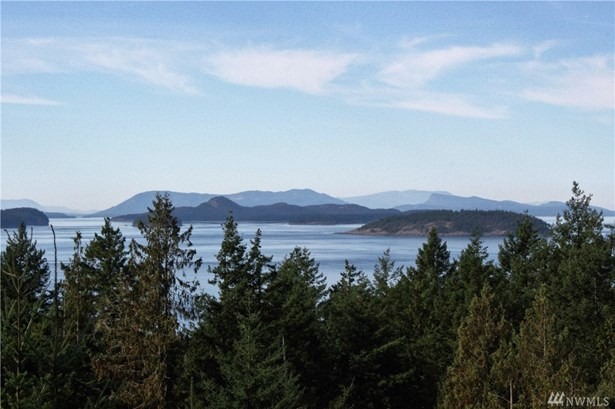 154 Walker Dr, Orcas Island, WA - USA (photo 1)