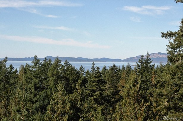 154 Walker Dr, Orcas Island, WA - USA (photo 2)