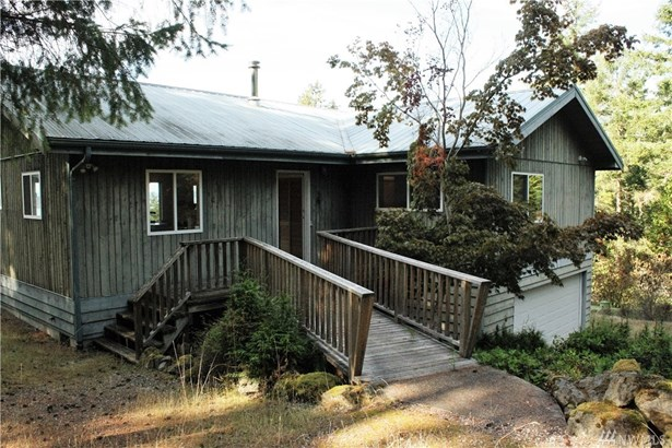 154 Walker Dr, Orcas Island, WA - USA (photo 3)