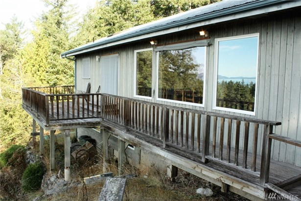 154 Walker Dr, Orcas Island, WA - USA (photo 5)