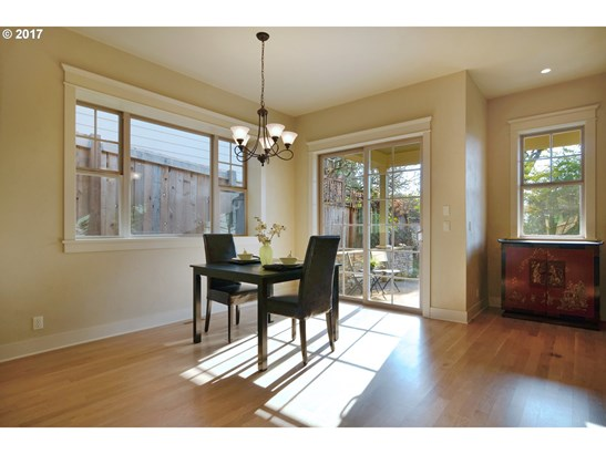 574 W 26th Ave, Eugene, OR - USA (photo 3)