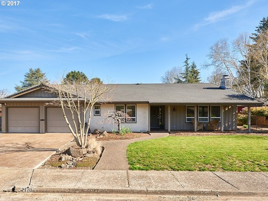 2120 Nw Saint Andrews Dr, Mcminnville, OR - USA (photo 1)