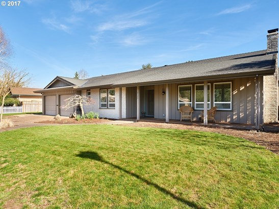 2120 Nw Saint Andrews Dr, Mcminnville, OR - USA (photo 2)