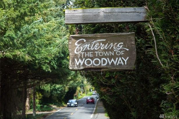 11303 S Dogwood Lane, Woodway, WA - USA (photo 2)