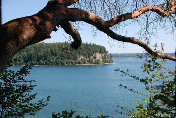 5373 Paradise Bay Rd Ne, Port Ludlow, WA - USA (photo 1)