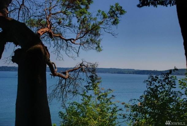 5373 Paradise Bay Rd Ne, Port Ludlow, WA - USA (photo 2)