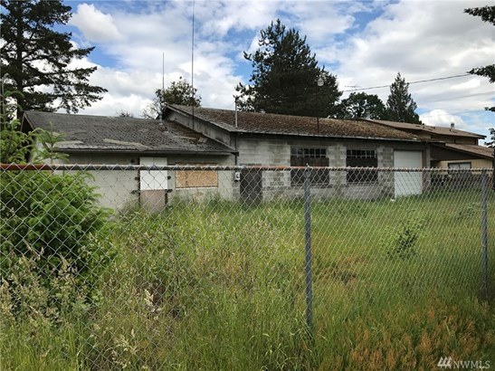 7703 59th Ave W, Lakewood, WA - USA (photo 1)