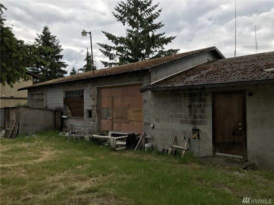 7703 59th Ave W, Lakewood, WA - USA (photo 3)