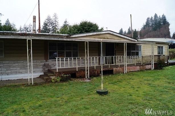 511 Elma Mccleary Rd, Elma, WA - USA (photo 1)
