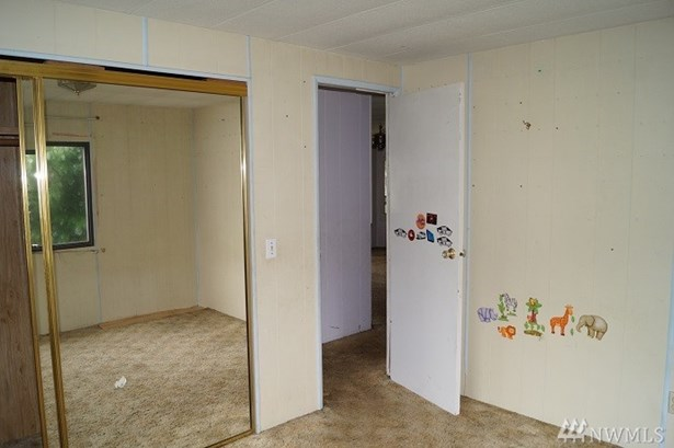 511 Elma Mccleary Rd, Elma, WA - USA (photo 5)
