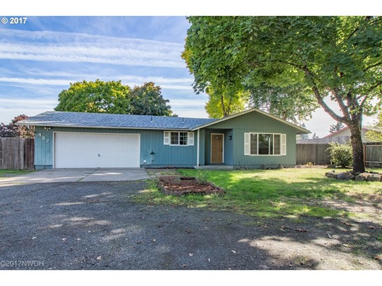 427 35th St, Springfield, OR - USA (photo 1)