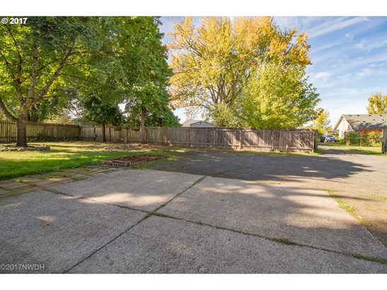 427 35th St, Springfield, OR - USA (photo 3)