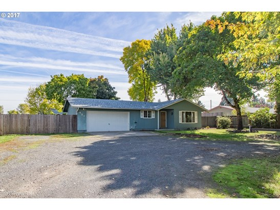 427 35th St, Springfield, OR - USA (photo 4)