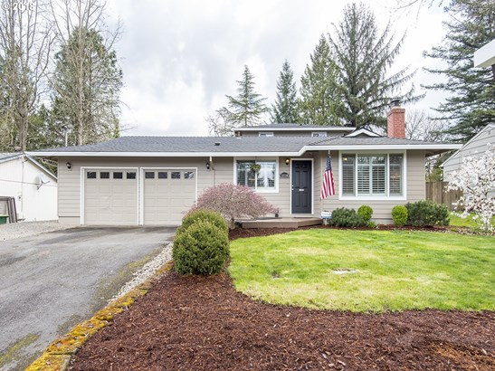 11110 Sw 79th Ave, Tigard, OR - USA (photo 1)