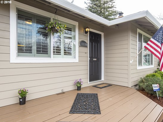 11110 Sw 79th Ave, Tigard, OR - USA (photo 2)