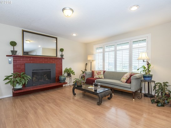 11110 Sw 79th Ave, Tigard, OR - USA (photo 4)
