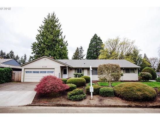 8125 Sw 89th Ave, Portland, OR - USA (photo 1)