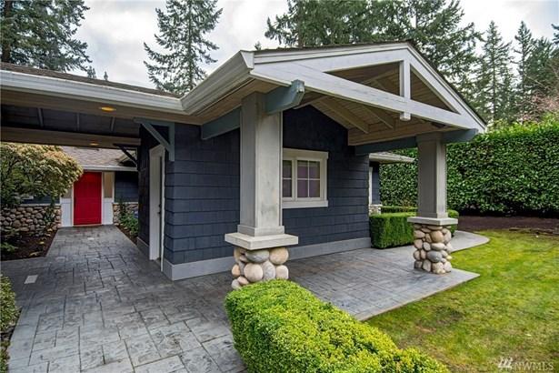 3024 165th Place Ne, Bellevue, WA - USA (photo 2)