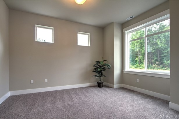 4111 259th Place Nw 07, Stanwood, WA - USA (photo 3)