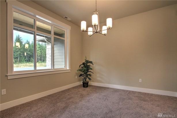 4111 259th Place Nw 07, Stanwood, WA - USA (photo 4)