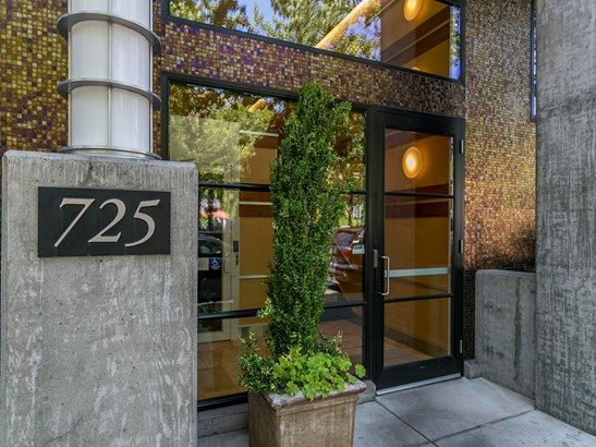 725 Nw 10th Ave 515, Portland, OR - USA (photo 2)