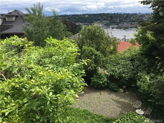 1512 Bigelow Ave N, Seattle, WA - USA (photo 2)