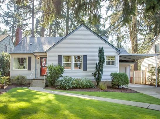 9630 Ne Skidmore St, Portland, OR - USA (photo 2)