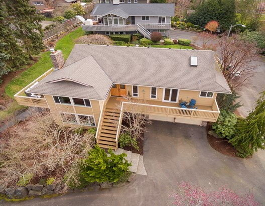 1518 9th Ave N, Edmonds, WA - USA (photo 1)