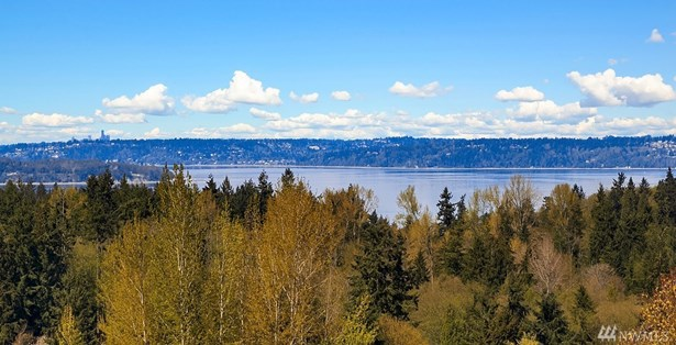 3609 55th St Ne, Tacoma, WA - USA (photo 1)