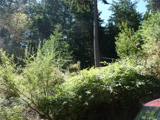 2963 Dogwood Terr, Lummi Island, WA - USA (photo 2)