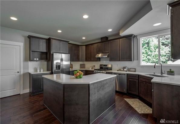 4460 S 348th Place, Auburn, WA - USA (photo 2)